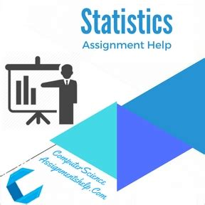 Percentage Calculator Homework Help - Fraction to Percent
