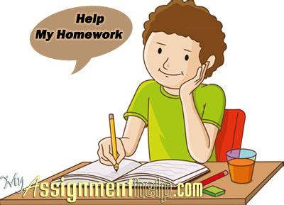 How to Calculate Profit and Loss? Free Homework Help